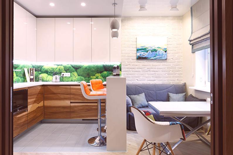 Sofa Do Kuchni 76 Zdjęć Modele Piękne Pomysły Jak To