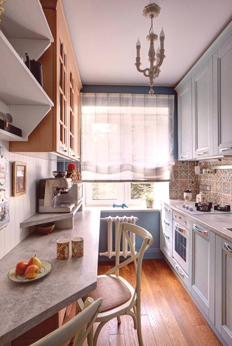 Malý Kuchyňský Design 75 Interiérových Fotografií Nápady