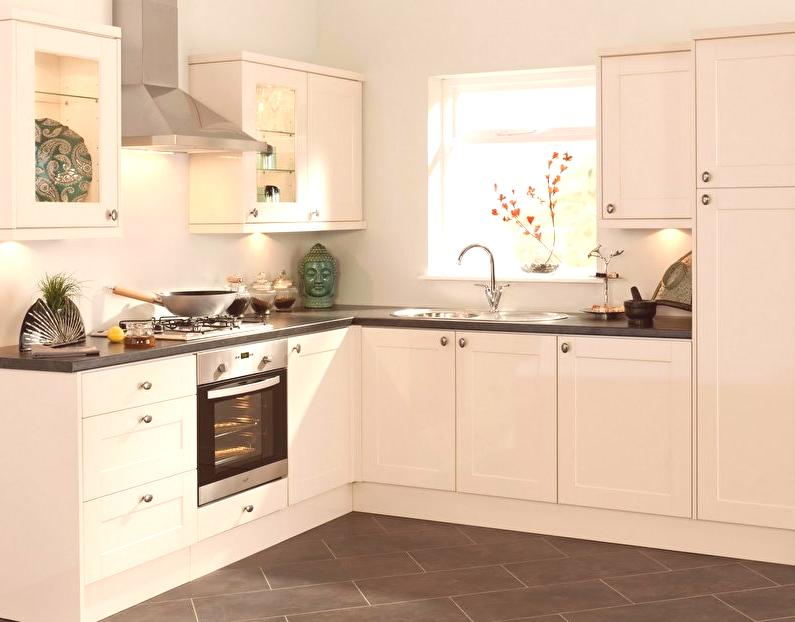 Design Kuchni 9 Mkw 80 Zdjęć Wnętrz Pomysły Naprawcze