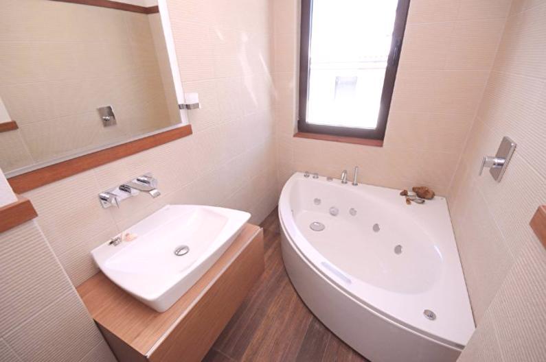 Projekt Małej łazienki 70 Zdjęć Wnętrz Pomysły Naprawcze